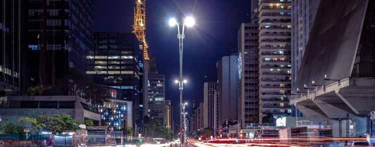 5-Pontos-que-voce-deve-saber-sobre-a-Luminaria-LED-Industrial