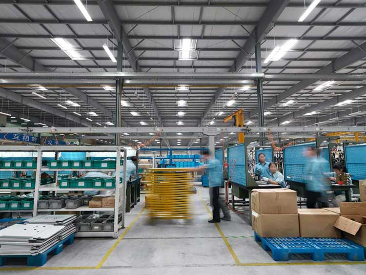 Entenda-como-definir-o-fator-de-manutenção-para-projetos-de-iluminação
