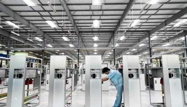 Como a iluminação pode diminuir o índice de acidentes de trabalho