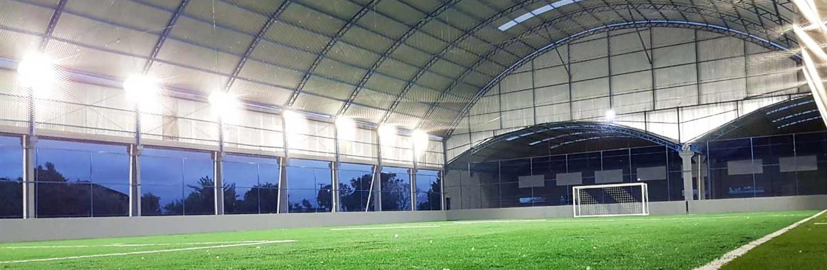 Iluminacao-Campo-de-Futebol