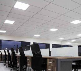 Iluminacao-office-escirtorios-e-laboratorios