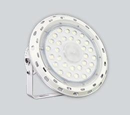 Luminária LED Onboard - SX-LIO