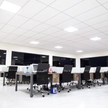 escritorio-painel-led-sx-lighting-01