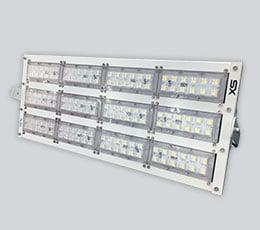 SX Lighting Refletores